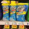 OxiClean Dishwasher