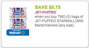 jet puffed coupon
