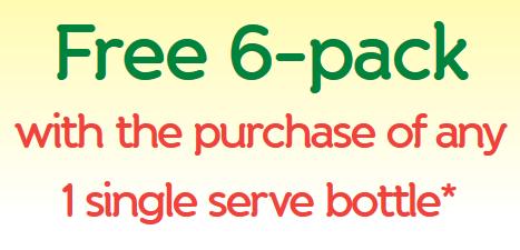 free good2grow