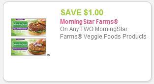 moning star coupon