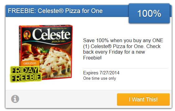 Celeste Savingstar