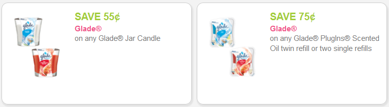 Glade coupons1
