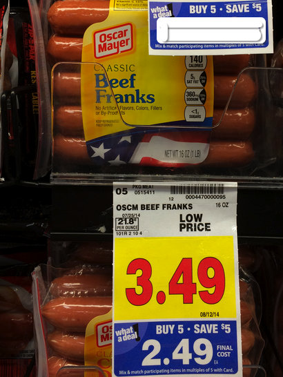 Publix Summer Grilling Coupon Book as well 2011 07 10 archive also missary Shoppers Military Members Free Oscar Mayer Free Kool Aid Or Crystal Light likewise Oscar Mayer Beef Hot Dogs Coupon besides Oscar Mayer. on oscar mayer selects dogs coupon 11