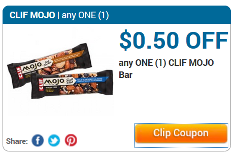 graphic relating to Cliff Bar Printable Coupons identified as Clif bar printable discount coupons / Naturaliser footwear singapore