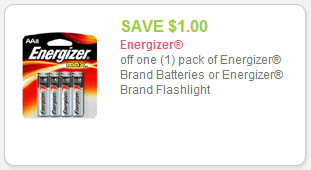 energizer batter coupon