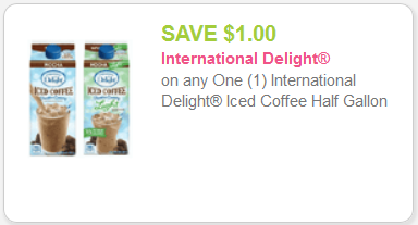 international delight2