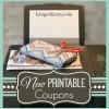newprintablecoupons
