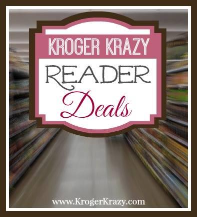 readerdeals