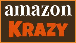 amazonkrazy