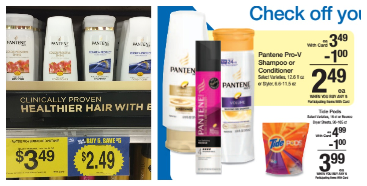 """brand audit of pantene """"a brand audit requires understanding the sources of brand equity from the perspective of both the firm and the consumer from the."""