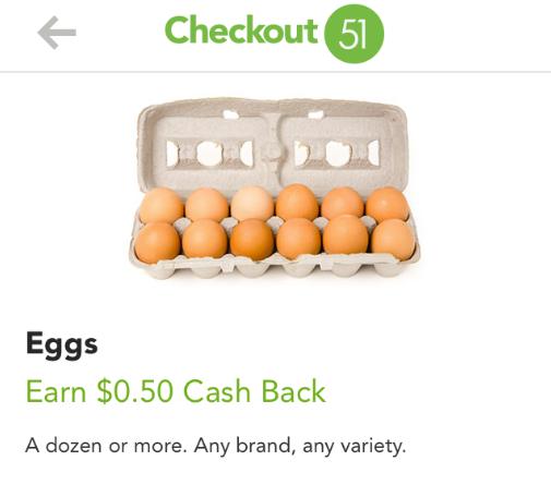 eggs checkout51