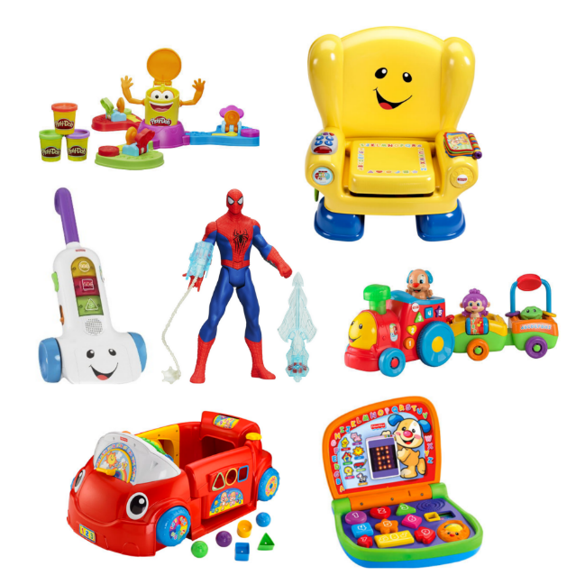 Toys From Kroger : Fourteen new toy coupons kroger krazy