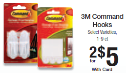 printable coupons for command strips