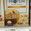 Quaker Protein