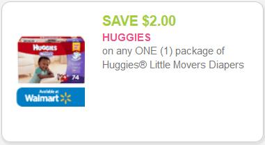 huggies c