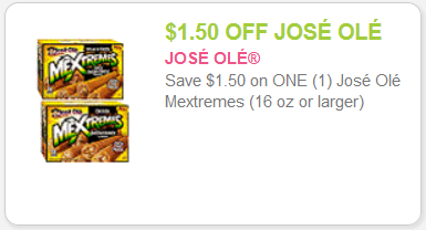 mextreme coupon
