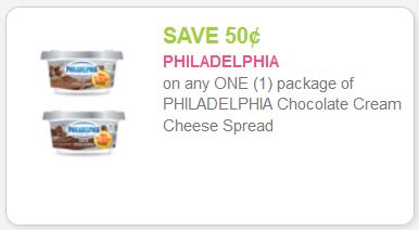 philadelphia coupon