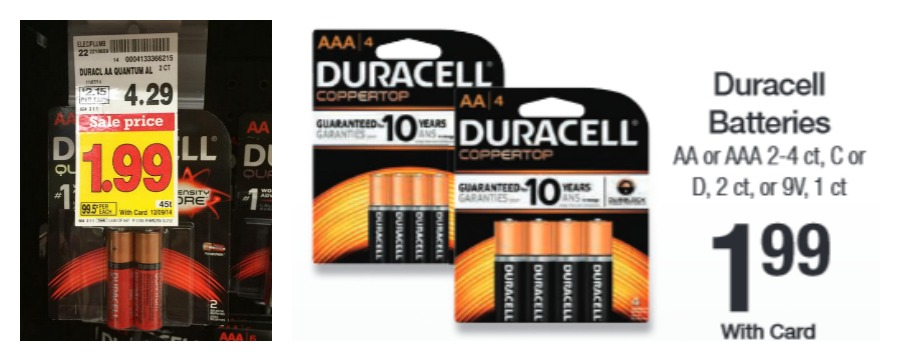 photo regarding Duracell Battery Coupons Printable named Batteries coupon codes duracell : Promotions inside las vegas