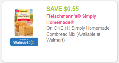 Fleishmann's