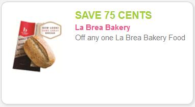 La Brae