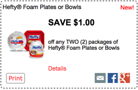 hefty plate coupons