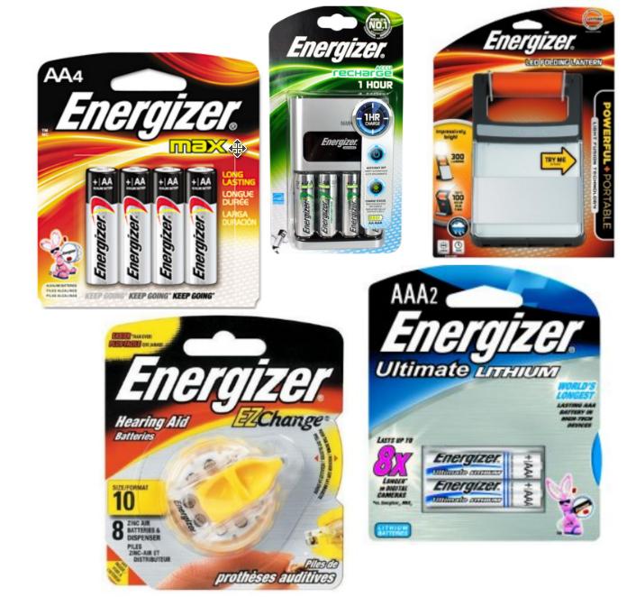 Battery coupons autozone