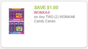 Wonka Coupon