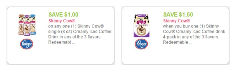 Purple cows coupon code
