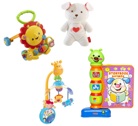 Toys From Kroger : New fisher price toy coupons valued in kroger krazy