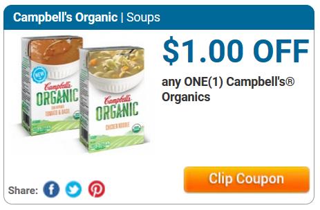 camp organis coup coupon