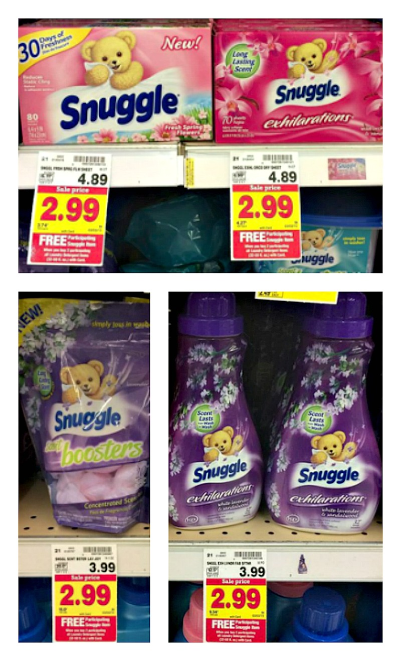 graphic about Snuggle Coupons Printable referred to as All Snuggle Coupon codes: Get (2) All Laundry Product or service, Get hold of (1