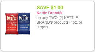 kettle coupon
