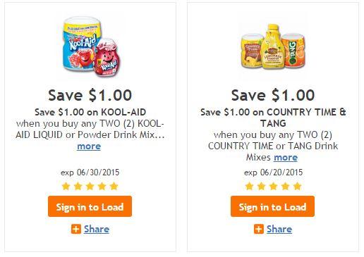 Kool Aid Printable Kool-aid Tang And Country