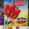 Snip20150520_348