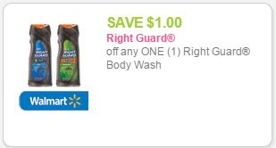 right guard coupon