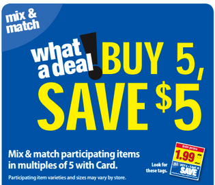 fe73a4ee4ca Kroger Coupons and Weekly Ad | Kroger Krazy