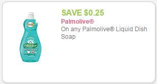 New Palmolive Dish Soap Coupon Kroger Sale Kroger Krazy