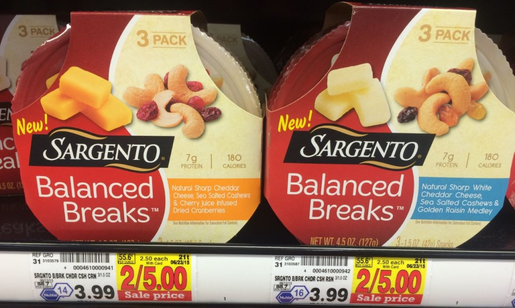 It is a picture of Effortless Natural Balance Printable Coupons
