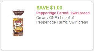pepp coupon