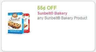sunbelt coupon