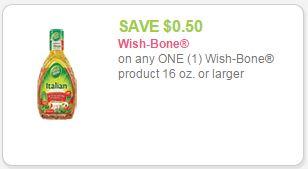 wishbone coupon