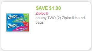 ziploc coupon1