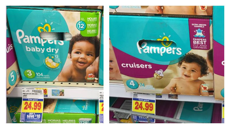 Pampers1