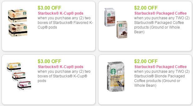 starbucks coupons1