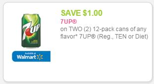 7up ten coupon