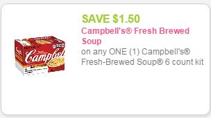 10 coupon to lowest