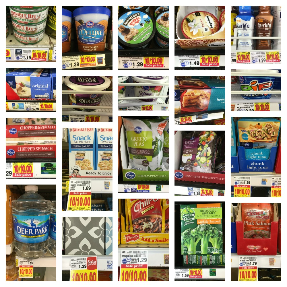 photograph regarding Gander Mountain Printable Coupon titled Armour lunchmakers printable coupon codes / Apple iphone 5 agreement