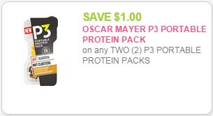 Oscar Mayer P3 Protein Packs Coupon 2 furthermore Kroger Mega Event Oscar Mayer P3 Protein Snacks Only 0 79 as well Oscar Mayer P3 Portable Protein Packs 1 29 At Kroger moreover Oscar Mayer P3 Snacks Now Only 0 50 With Kroger Mega Sale furthermore 4784216. on oscar mayer protein packs 79 kroger