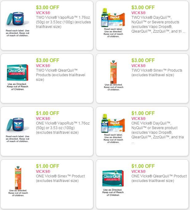Humidifier coupons 2018