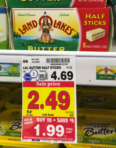 Hannaford Coupons also Oscar Mayer Coupon Stack Oscar Mayer P3 Just 0 50 likewise Giant Eagle Coupon Deal Oscar Mayer Coupons in addition Oscar Mayer Coupons Printable in addition Acme Oscar Mayer Protein Packs 49. on oscar mayer p3 printable coupon kroger deal